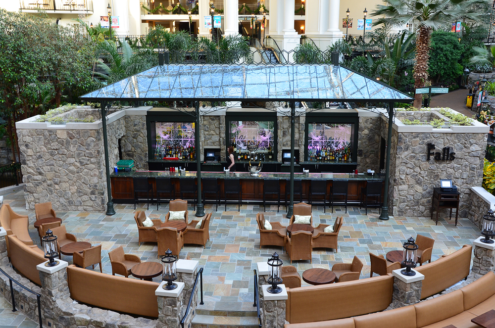 flood-restoration-gaylord-opryland-resort-and-convention-center-18.jpg