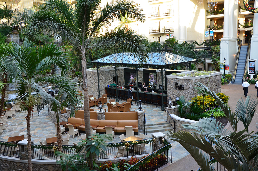 flood-restoration-gaylord-opryland-resort-and-convention-center-19.jpg