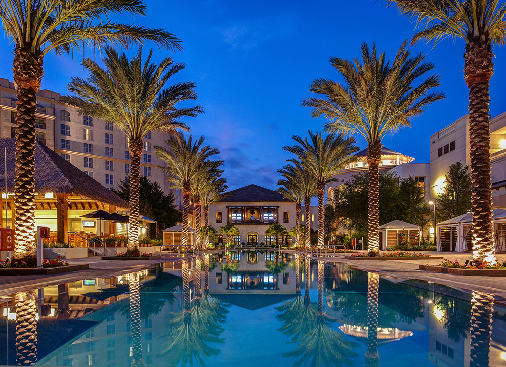 water-park-and-event-lawns-gaylord-palms-resort-and-convention-center-1.jpg