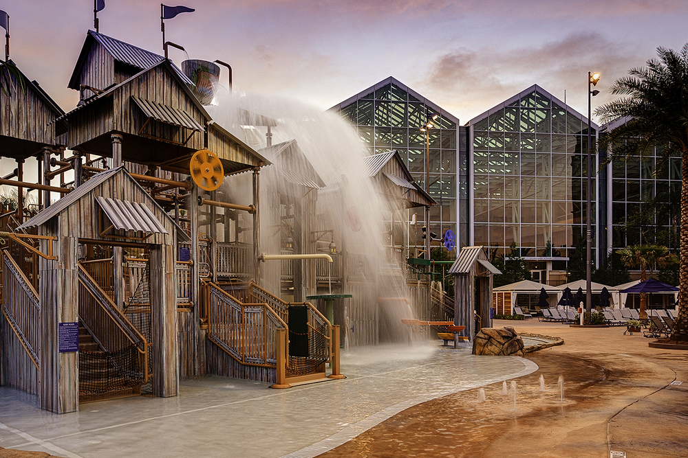 water-park-and-event-lawns-gaylord-palms-resort-and-convention-center-5.jpg