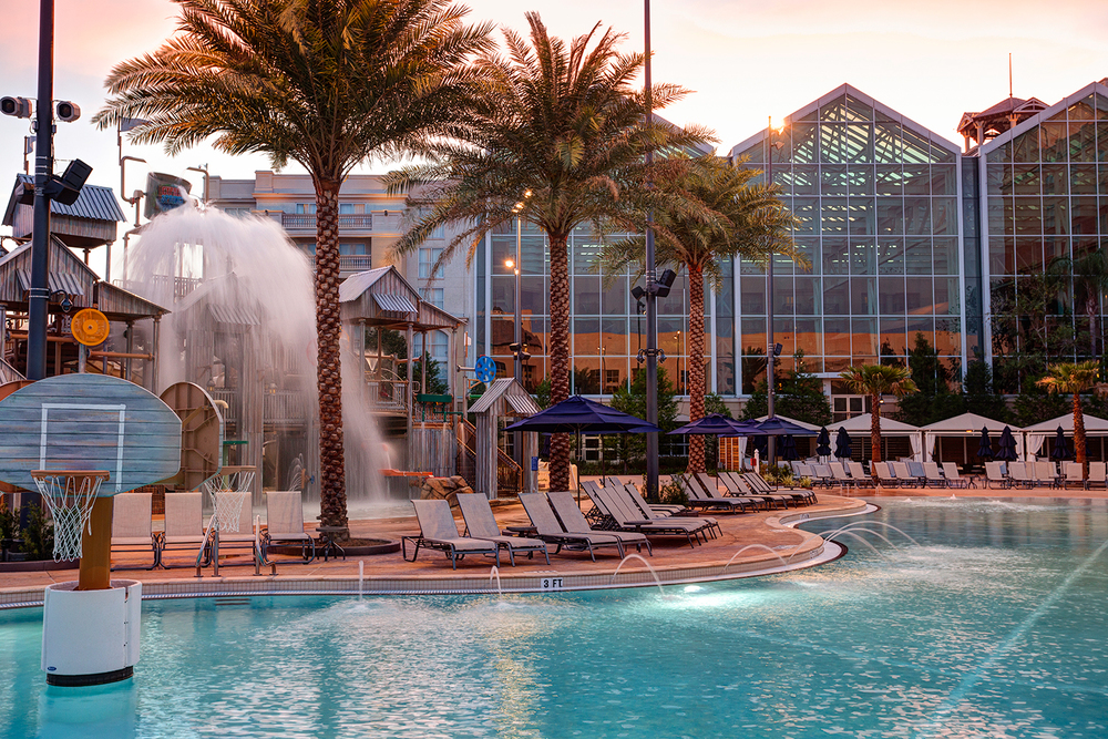 water-park-and-event-lawns-gaylord-palms-resort-and-convention-center-6.jpg