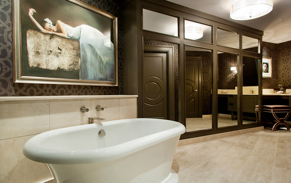 presidential-suites-renovation-gaylord-opryland-resort-and-convention-center-2.jpg