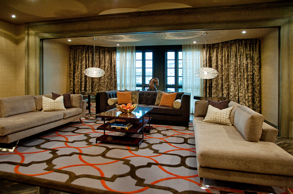 presidential-suites-renovation-gaylord-opryland-resort-and-convention-center-4.jpg