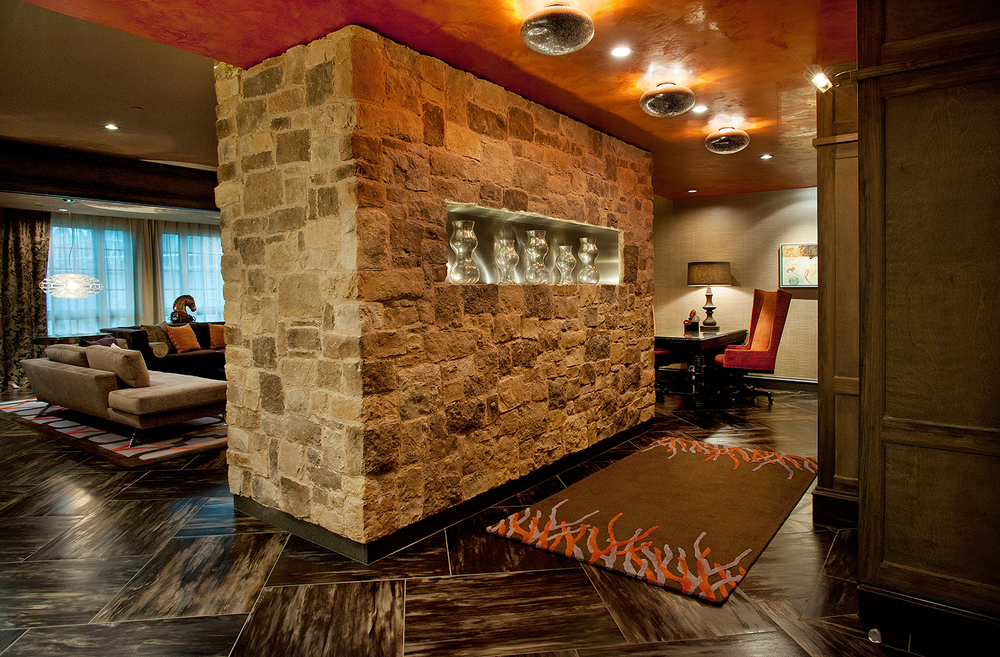 presidential-suites-renovation-gaylord-opryland-resort-and-convention-center-7.jpg