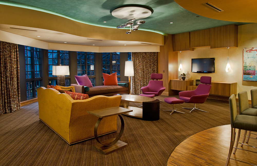 presidential-suites-renovation-gaylord-opryland-resort-and-convention-center-21.jpg