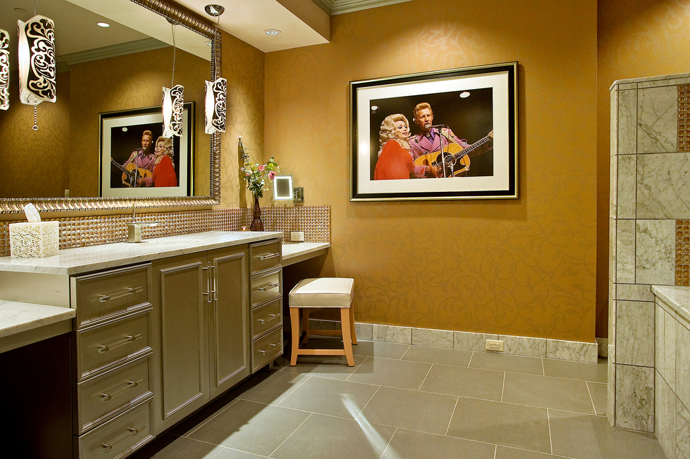 presidential-suites-renovation-gaylord-opryland-resort-and-convention-center-30.jpg