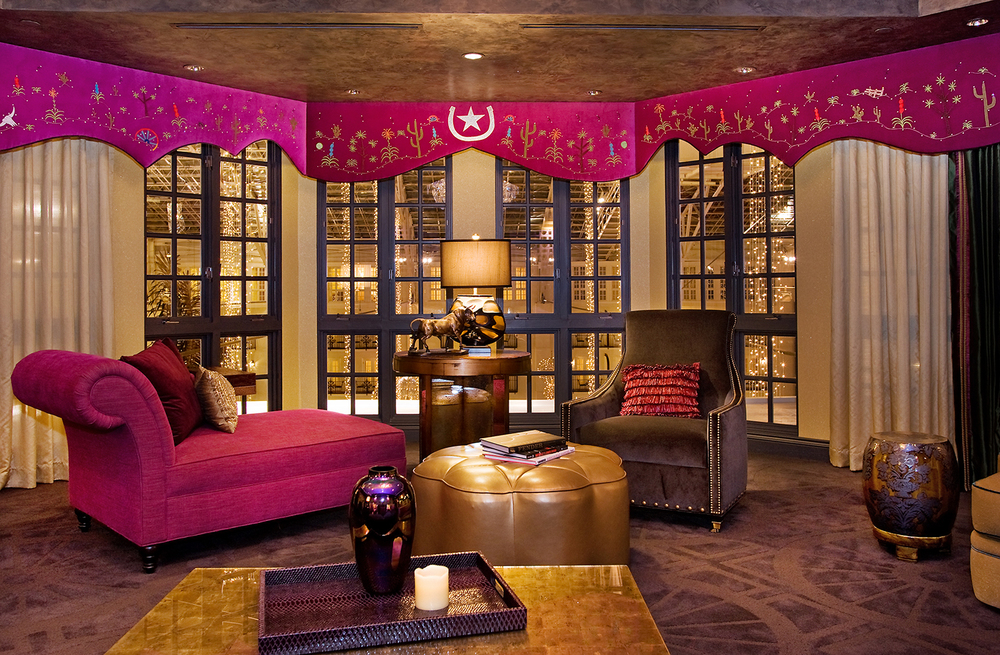 presidential-suites-renovation-gaylord-opryland-resort-and-convention-center-31.jpg