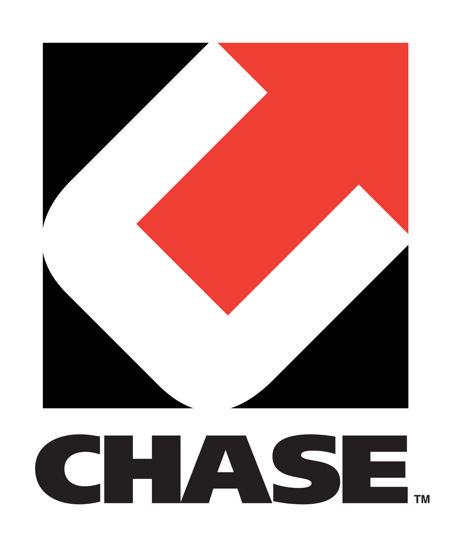 D.F. Chase