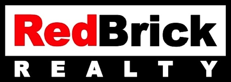 Red Brick Logo 480-270.jpg