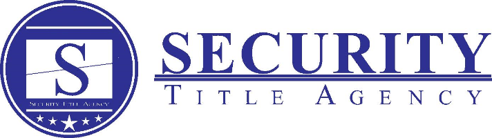 Secutity Title.png