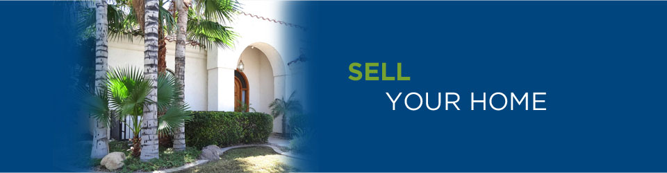 sell-your-house-fast.jpg