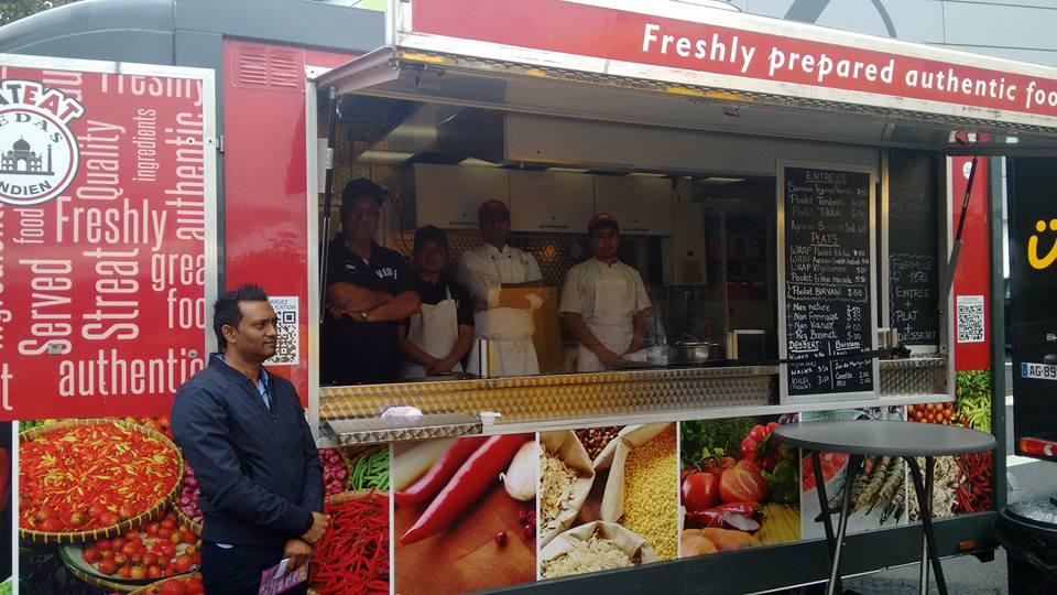 vedas food truck indien yvelines 2.jpg