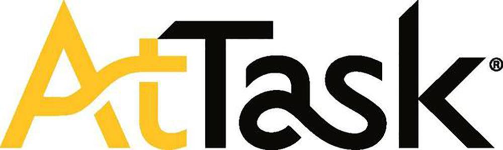 atTask logo.jpg