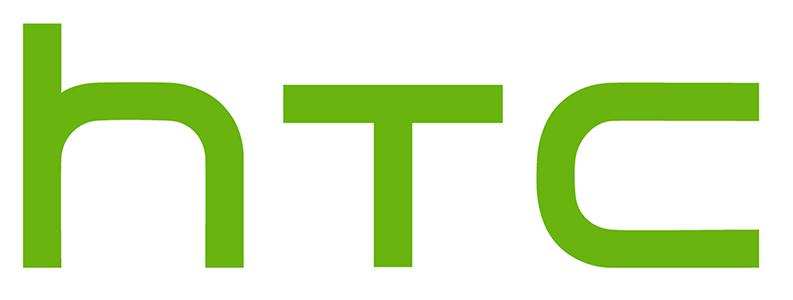 HTC Logo.jpg