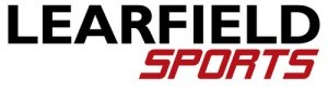 Learfield sports logo crop.jpeg