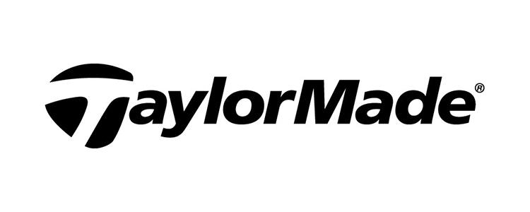 TaylorMade-Logo.jpg