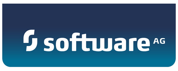 Software AG Logo.jpg