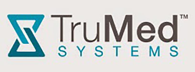 TruMed Systmes Logo.jpg