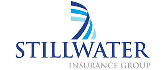 Stillwater Insurance Group Logo.jpg