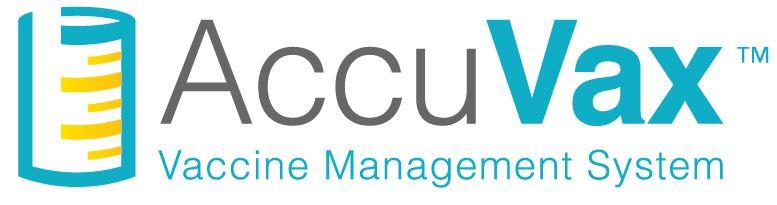 AccuVax Logo.JPG