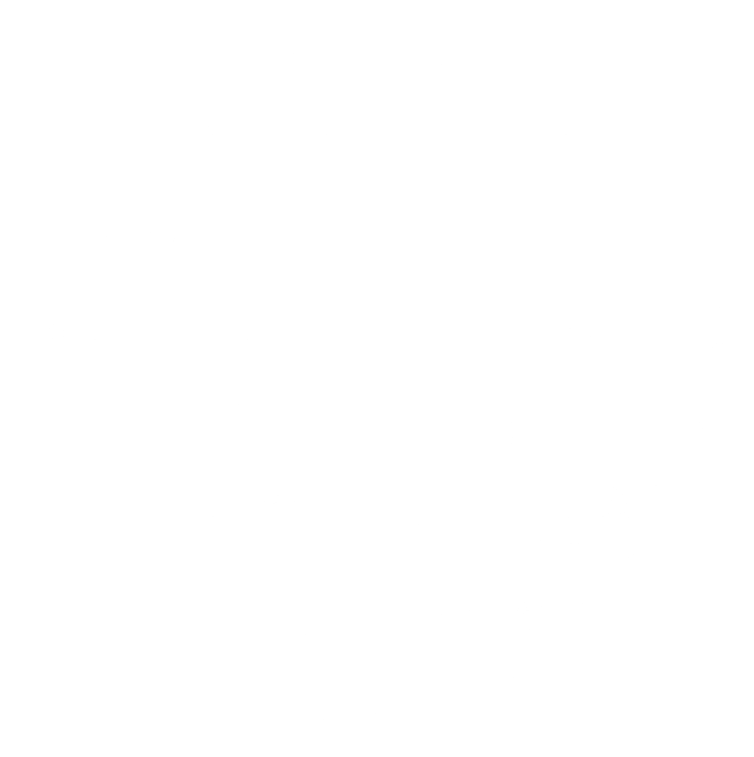 The Independent Brewing Company