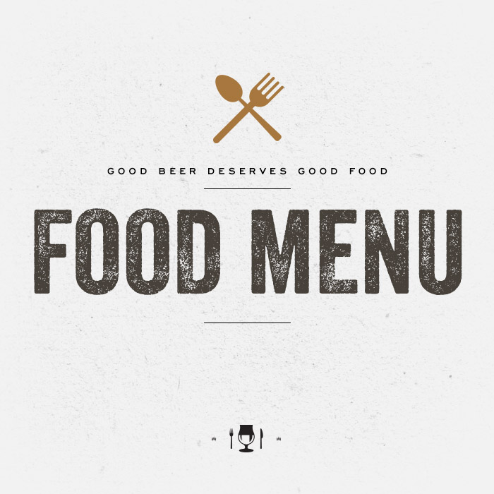 Food Menu copy.jpg