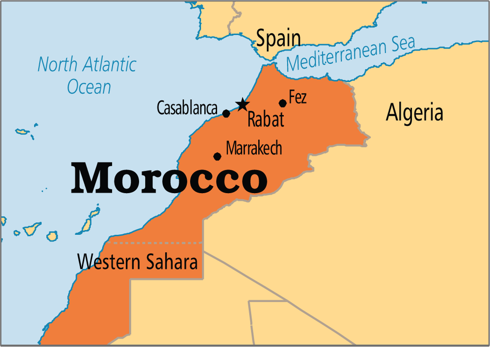 Morocco-map.png