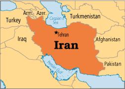 iran-MMAP-sm.png