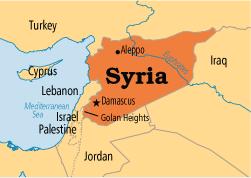 syri-MMAP-sm.png