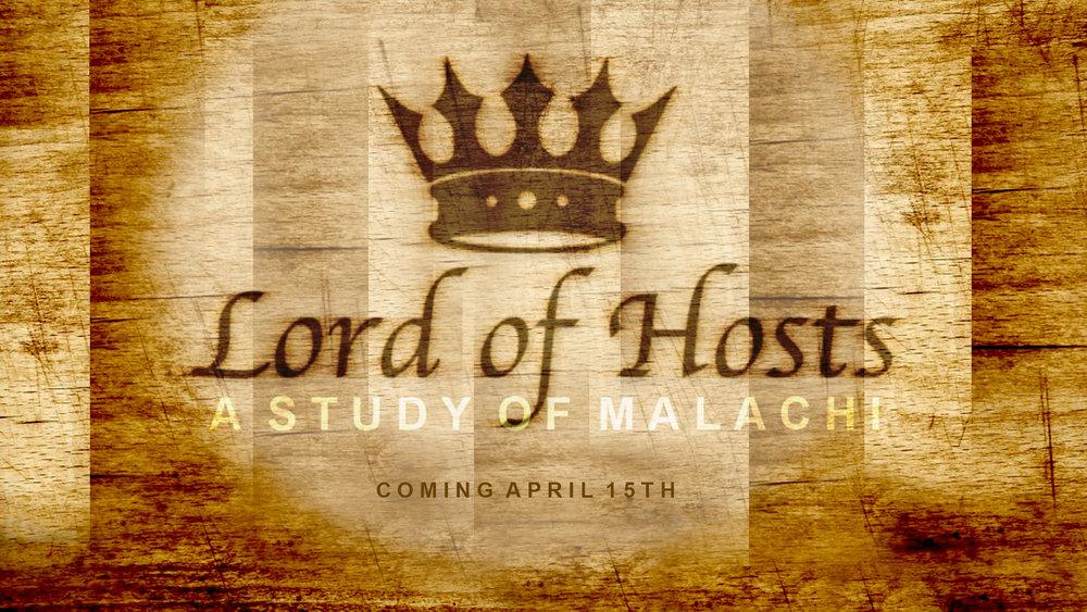 lord_of_hosts.jpg
