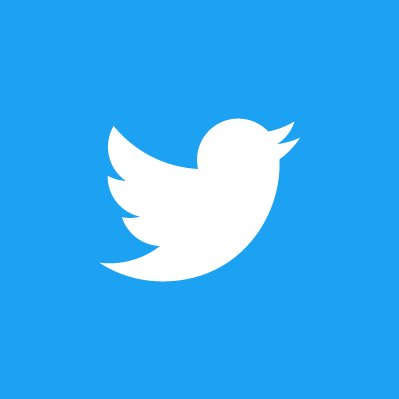 Follow us on Twitter Today Here!