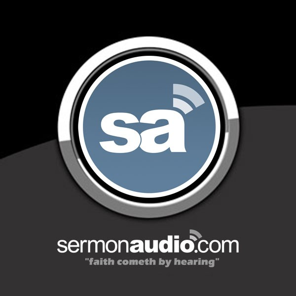 Click Here for Sermon Audio and Notes