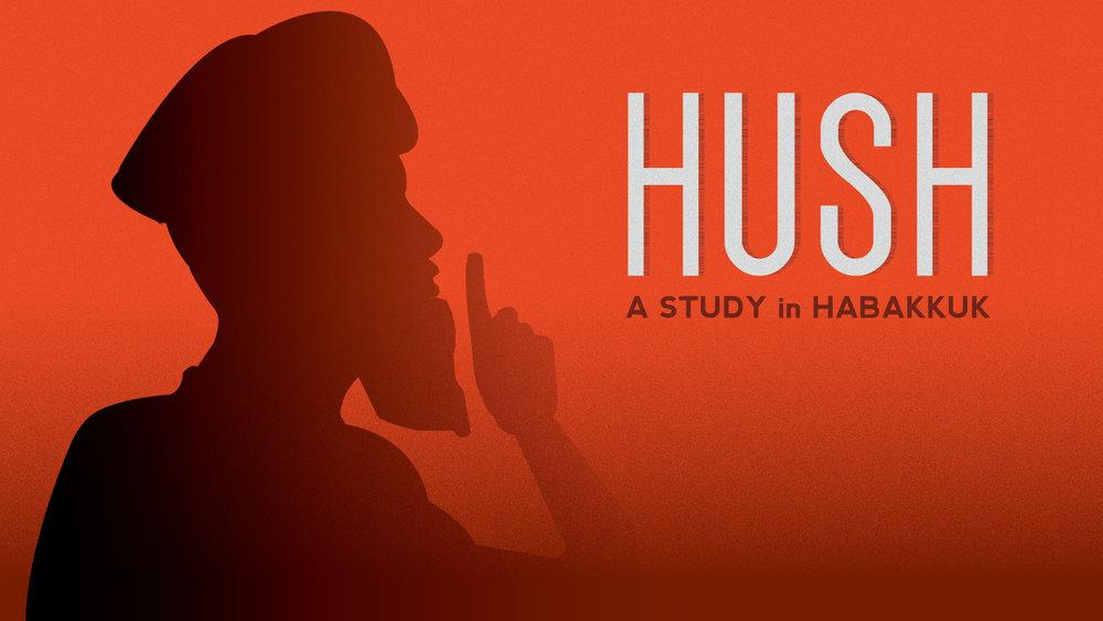 hush_promo.jpg