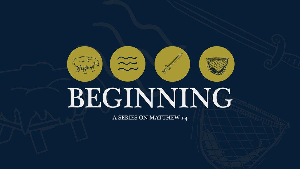 beginning_series_2.jpg