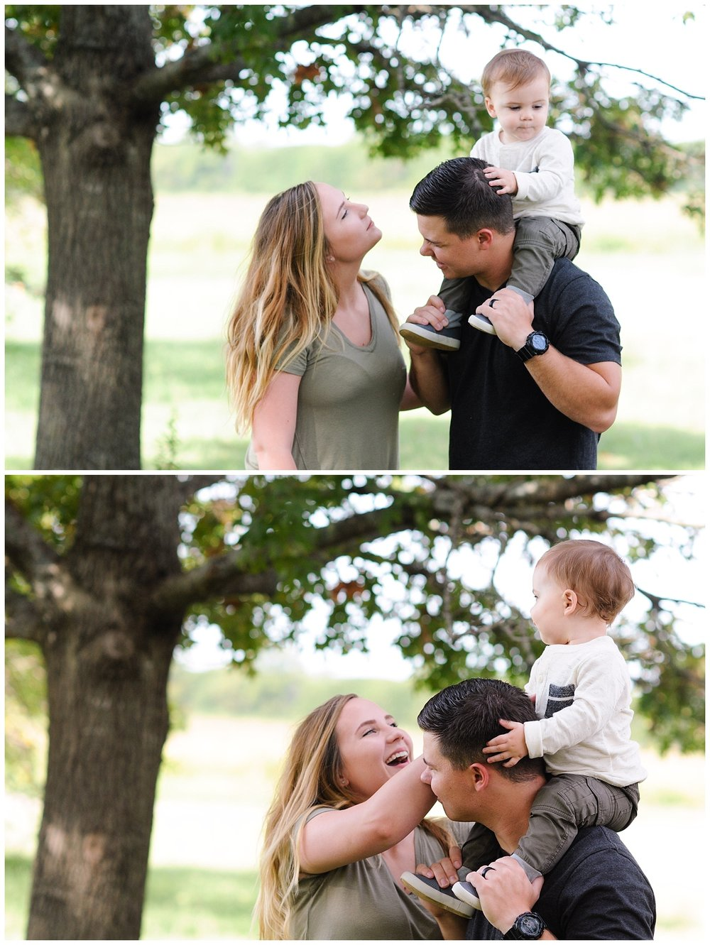military family portraits baby boy 3.jpg