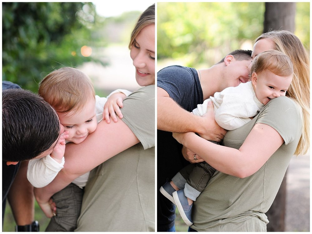 military family portraits baby boy 7.jpg
