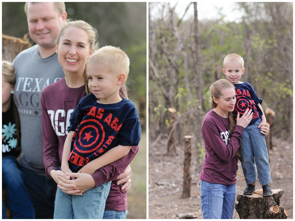 aggie family photos.jpg