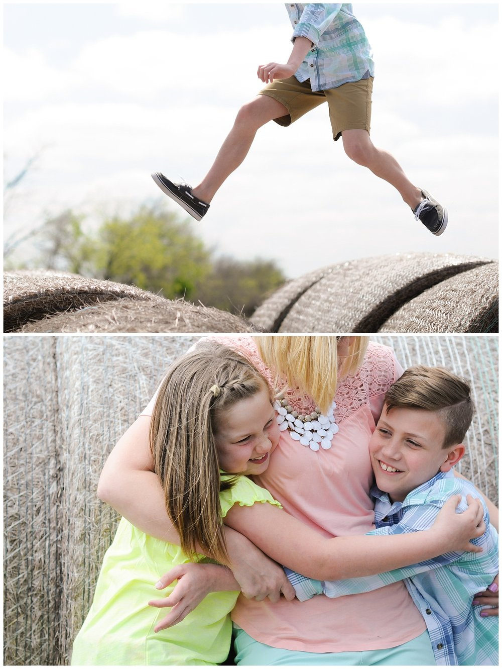 family photography jumping.jpg