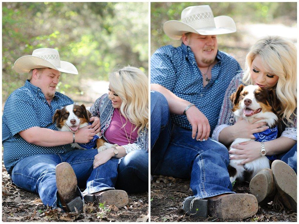 cowboy hat australian shephard aussie.jpg