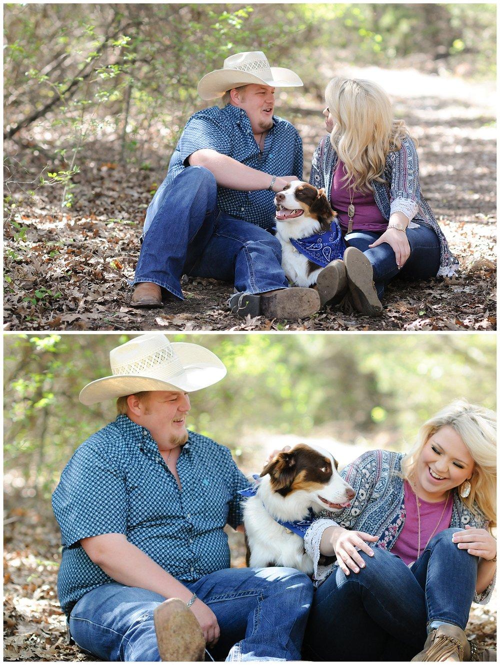 cowboy hat aussie australian shephard.jpg