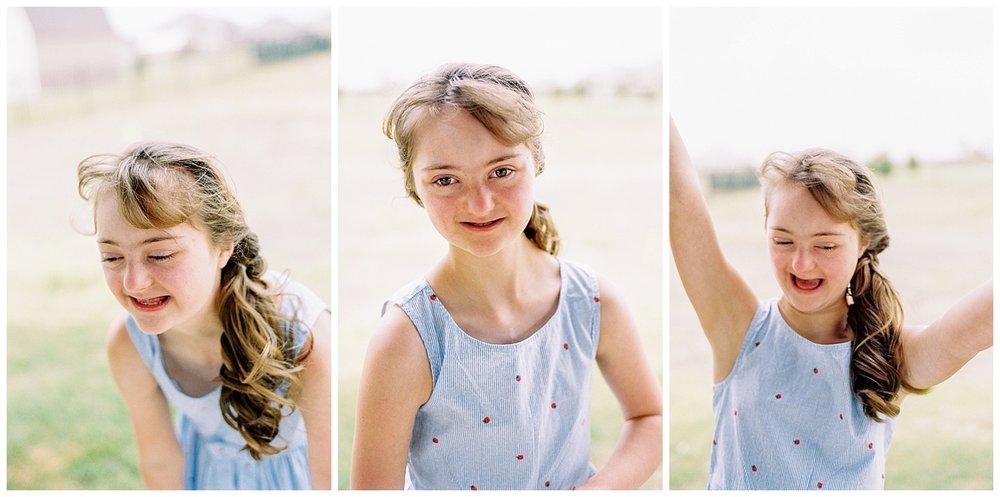 McKinney Family Photography 3.jpg