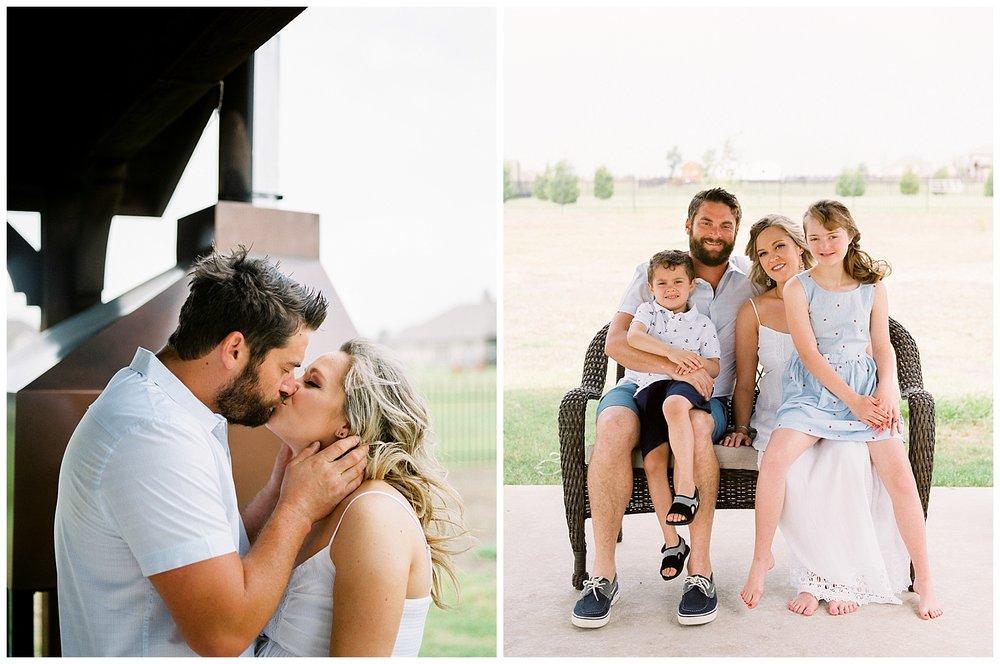 McKinney Family Photography 5.jpg