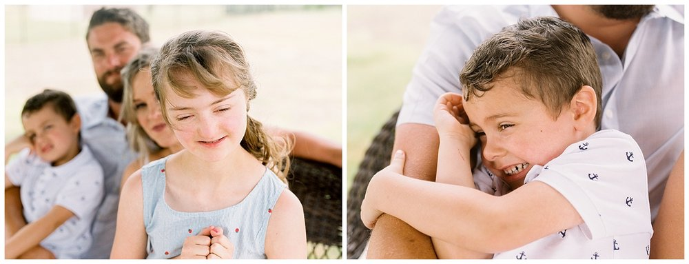 McKinney Family Photography 8.jpg