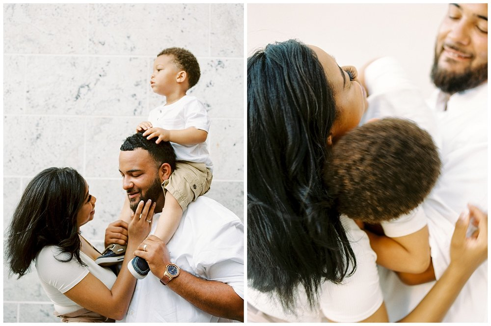 Dallas Legacy West Family Photography 6.jpg