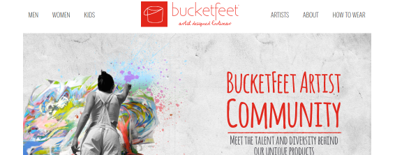 bucketfeet.png