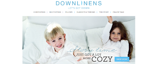 down-linens.png
