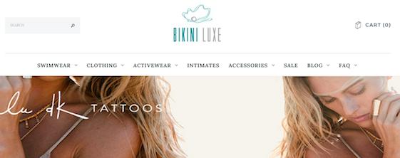 bikini-luxe.png