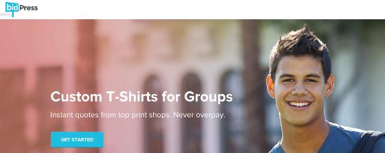 custom-t-shirts.png