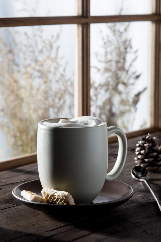 cappuccino-window-stock-photo.jpg