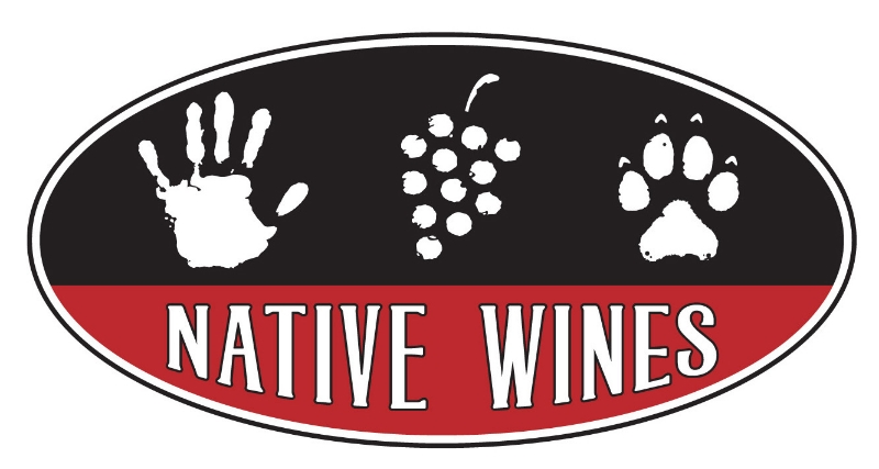 NATIVE WINES